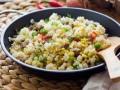 小米米大碗饭加盟电话 米米大碗饭官方网站