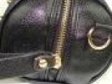 2013新款女包单肩斜跨女包韩版百搭小包包铆钉小包女式相机包批发