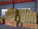 武汉东西湖灌浆料压浆料自流平