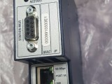 苏州PLC模块回收苏州西门子AB/欧姆龙三菱台达GPLC回收