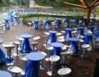 东莞桌椅租赁,舞台帐篷铁马租赁,移动厕所租赁