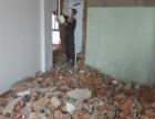 专业旧房改造翻新, 粉刷墙壁 旧房翻新 二手房改造翻新