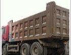 株洲至全国各地大件运输,特种设备运输!