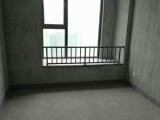 万达中央华府,三室两厅,优质房源