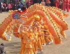 深圳舞狮队,深圳舞狮子表演,首选万山红醒狮团