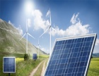 万士达太阳能 万士达太阳能加盟招商