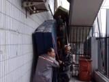 北京朝阳公司搬迁算