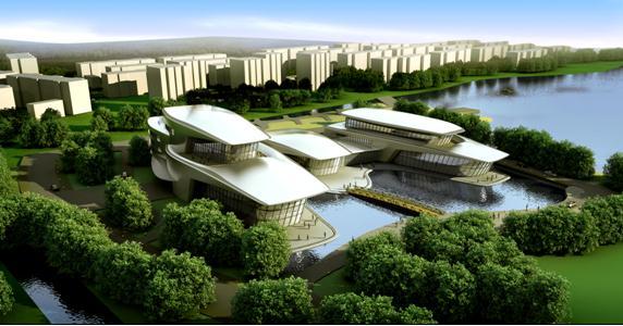 湛江市价值分析报告全案定制来千寻咨询