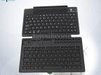 东莞供应硅胶防水键盘 外贸出口硅胶键盘 加工订制硅胶软键盘