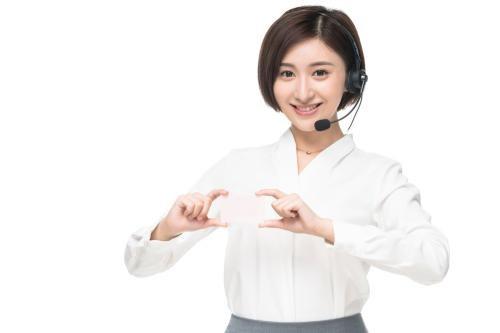 欢迎进入/南京神州油烟机各区-神州售后服务维修总部电话