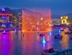 假期狂欢嗨!深圳港澳游4天3晚海洋公园 仅需560元