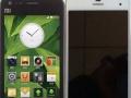 小米vivo等联通移动4G双卡高配手机低价出