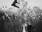 婚纱摄影,婚纱写真,临沂纪实婚纱摄影