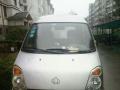 长安奔奔2007款 1.0 手动 标准版 长安面包车转让