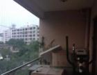 三亚湾碧海蓝天三期新房出租 欧式风格 精装修拎包入住超大阳台