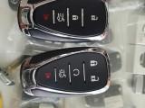 广德县闪电锁业有限公司开锁换锁修锁汽车钥匙汽车无损开锁