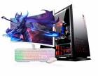 杭州买组装电脑台式机办分期需要什么东西