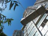上海紅木家具吊裝,上海吊紅木家具上樓,上海吊運紅木家具公司