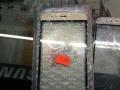 华为G7plus爆屏修复单换触屏120元全颜色现货