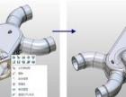 中望CAD代替AUTOCAD,中望CAD机械版