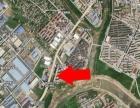 出开发区土地带厂房楼房 10亩
