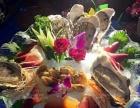 江门大型围餐自助餐茶歇烧烤宴会寿宴村宴