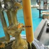 双行星聚酯凝胶搅拌机 能独立完成混合 分散