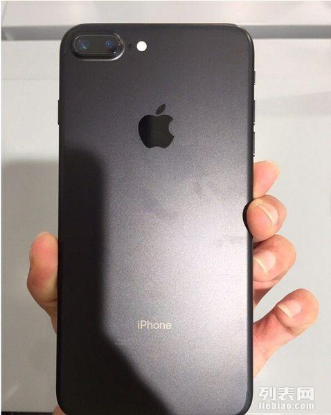 厂家直销苹果7 7plus 6s 6sp手机货到付款400
