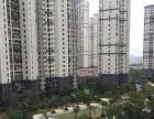 软件园西蔡塘广场古地石万达广场湖边水库附近单间出租