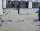 西安地毯修补,西安修补地毯