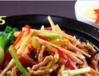 广州中式快餐店加盟 7-10㎡开店 80%以上利润