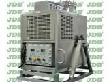 防爆溶剂回收机J20EX