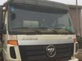 装载机福田雷沃欧曼375新型环保车优价转让