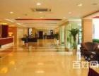 专业保洁,保质保量,服务全上海,价格优惠!