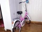 自行车**驰风牌子