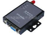 厂家供应工业级无线抄表模块CDMA无线MODEM