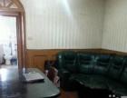 临澧 1室1厅46平米 中等装修 押一付一