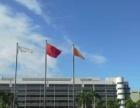 广州大一互联华新园IDC自建机房服务器托管租用