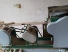 武汉高价回收包子厂包子店包子设备面包设备