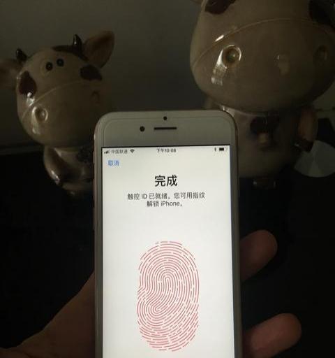 6s 16g 国行 玫瑰金 全网 全原