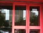 高亭 长河路79幢 酒楼餐饮 商业街卖场