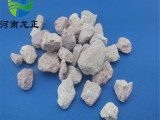 北京沸石滤料厂家直销