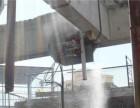 包头混凝土楼板拆除/承重墙切割/混凝土静力切割拆除公司