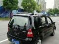 日产骊威2010款 骊威 1.6 手动 劲锐版 GX标准型 车况