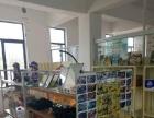 滁州城市职业学院 商业街卖场 17平米