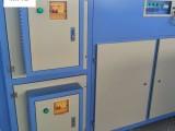 PP喷淋塔,废气塔 酸雾净化塔 PP活性炭箱.废气处理