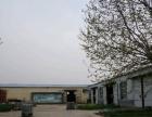 铜城街道 铜城办事处 厂房 2400平米