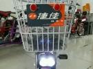 锂电池电动车,电动车,电动自行车,支持分期付款1430元