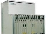 华为SDH传输SD4 2xSTM-4光接口板