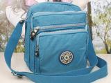 较新款吉普林包包女包斜跨包出门逛街上班必备包包多花色单肩包包